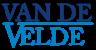Van de Velde Tuinaanleg Logo